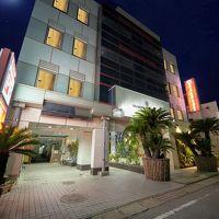 グランパークホテル エクセル木更津 写真