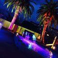 稲取温泉 貸切風呂の宿 赤尾ホテル 海諷廊 写真