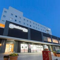 ホテル・ラ・ジェント・プラザ函館北斗 写真