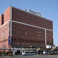 アパホテル<倉敷駅前> 写真