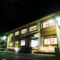 岩国国際観光ホテル 別館 開花亭 写真