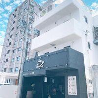 Bar&Hotel Colors 宮島 写真