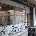 ゲストハウス akicafe inn 写真