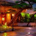 湯の川温泉 花びしホテル 写真