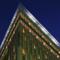 ホテルアークリッシュ豊橋 写真