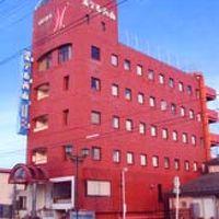 ビジネスホテル西山(相馬) 写真