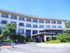 加西のホテル