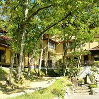 有福温泉 旅館ぬしや 写真