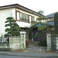 熊野旅館 写真