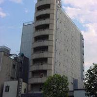 ホテル浅草&カプセル 写真