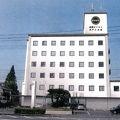 倉敷ビジネスホテル水島 写真