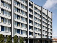 多賀城・塩釜・利府のホテル