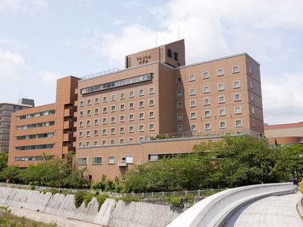 宝塚ワシントンホテル 写真