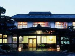 安来・鷺の湯温泉のホテル