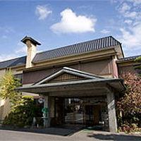 佐久ホテル 写真