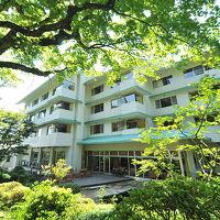 村杉温泉 風雅の宿 長生館 写真