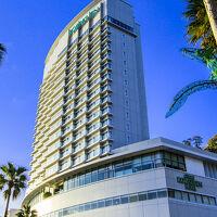 熱海温泉 熱海後楽園ホテル 写真
