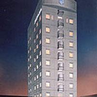 シルクホテル 写真