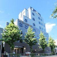 ホテルリブマックス八王子駅前 写真