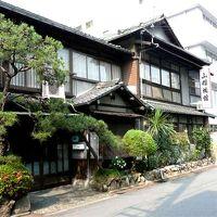 山根旅館 <広島県> 写真