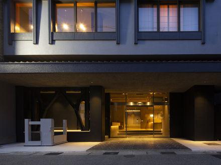 喜代多旅館 写真