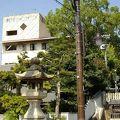 瀬戸パークホテル 写真