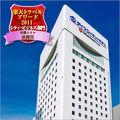 ダイワロイネットホテル名古屋新幹線口 写真