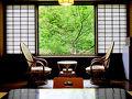 黒川温泉 歴史の宿 御客屋 写真