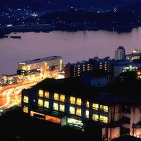 千光寺山荘 写真