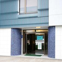 丸の内ホテル<秋田県> 写真