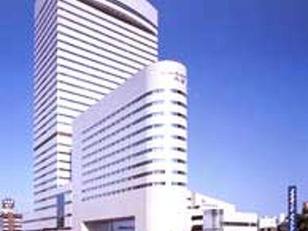 パレスホテル大宮 写真