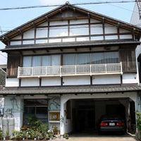 清咲旅館 写真