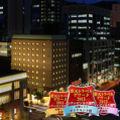 ホテルヴィアマーレ神戸 写真