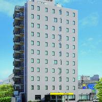 スマイルホテル福岡大川 写真