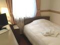 ホテルアルファーワン大津 写真