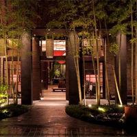 アーバンヴィラ 古名屋ホテル 写真