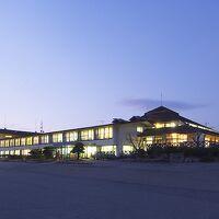 国民宿舎野呂高原ロッジ 写真