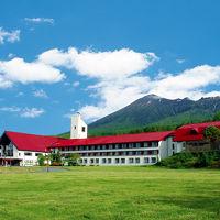 八幡平マウンテンホテル 写真