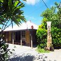沖縄古民家宿 まきや とくすけやー 写真