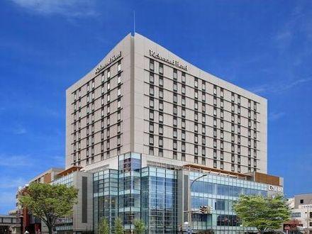 リッチモンドホテル青森 写真