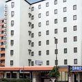 ホテルエコノ金沢駅前 写真
