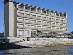 松崎温泉・雲見温泉のホテル