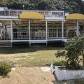 リゾートマリンホテル シータイガー アイランドイン <小豆島> 写真