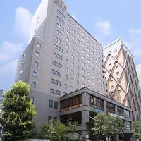 JR東日本ホテルメッツ渋谷 東京 写真