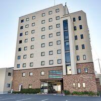 相馬ステーションホテル 写真
