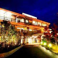天橋立温泉 ホテル北野屋 写真