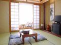 シーサイドホテル屋久島 写真