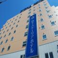 白子ストーリアホテル 写真