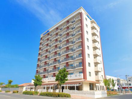 南の美ら花 ホテル ミヤヒラ 写真