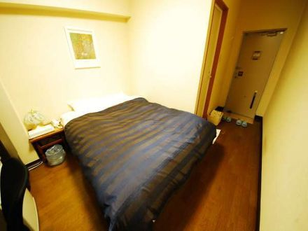HOTEL cooju kawasaki 写真